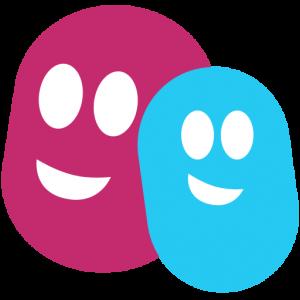 خرید فالوور و لایک اینستاگرام | افزایش ممبر تلگرام
